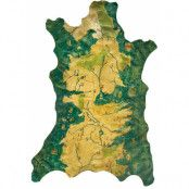 Game of Thrones - Westeros Map Replica - 1/1