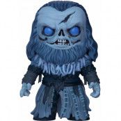 POP! Vinyl Game of Thrones - Giant Wight Exclusive