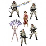 Ghostbusters Plasma Series - Wave 1 (Terror Dog BaF)