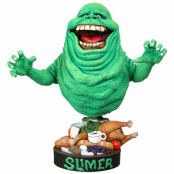 Head Knocker - Ghostbusters Slimer