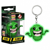 Pocket Pop! Ghostbusters Slimer