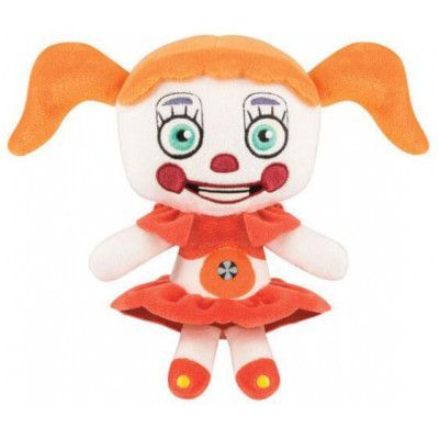Five Nights at Freddy's - Baby Circus - 15 cm