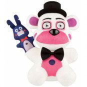 Five Nights at Freddy's - Funtime Freddy - 15 cm