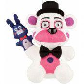 Five Nights at Freddy's - Funtime Freddy - 15 cm