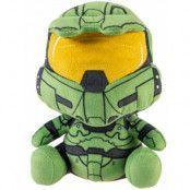 Halo - Master Chief Stubbins Plush