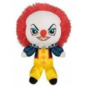 It - Pennywise Plush - 15 cm