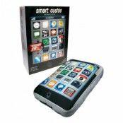 Smartphone Kudde