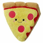 Squishable Pizza Gosedjur Stor