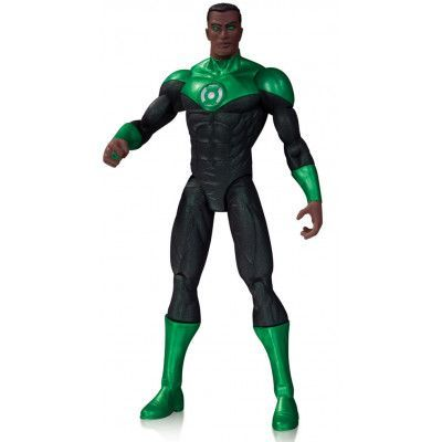 DC Comics - Green Lantern (New 52)