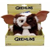 Gremlins - Gizmo Plush