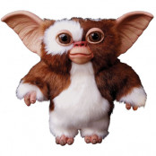Gremlins - Gizmo Puppet Prop Replica 1/1