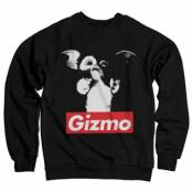 Gremlins GIZMO Sweatshirt, Sweatshirt