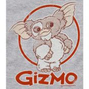 Gremlins Gizmo T-shirt