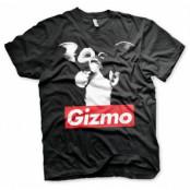 Gremlins GIZMO T-Shirt, Basic Tee