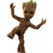 Guardians of the Galaxy Vol. 2 -  Life-Size Groot Slim Version