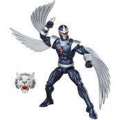 Marvel Legends - Guardians of the Galaxy Darkhawk