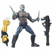 Marvel Legends - Guardians of the Galaxy Drax