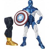 Marvel Legends - Guardians of the Galaxy Vance Astro