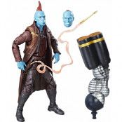 Marvel Legends - Guardians of the Galaxy Yondu