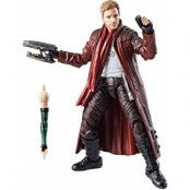 Marvel Legends - Star-Lord