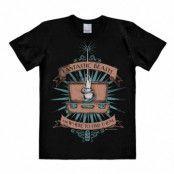 Fanastic Beasts Vintage T-shirt