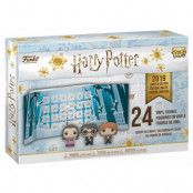 Funko Pocket POP! Harry Potter - Wizarding World Advent Calendar