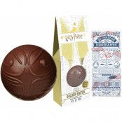 Harry Potter - Chocolate Golden Snitch - 47 g