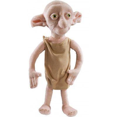 Harry Potter - Collectors Plush Figure Dobby - 30 cm