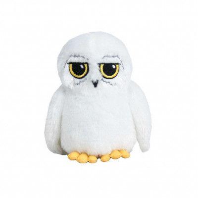 Harry Potter, Gosedjur / Mjukisdjur - Hedwig