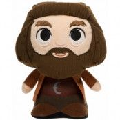 Harry Potter - Hagrid Super Cute Plushie