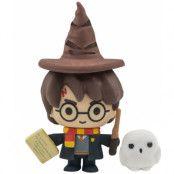 Harry Potter - Harry Potter Gomee Figurine Eraser