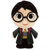 Harry Potter - Harry Super Cute Plushie