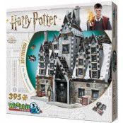 Harry Potter Hogsmeade The Three Broomsticks