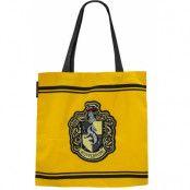 Harry Potter - Hufflepuff Yellow Tote Bag