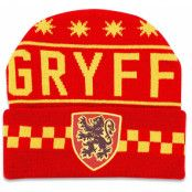 Harry Potter - Gryffindor Beanie LC Exclusive