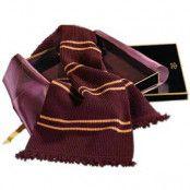 Harry Potter - Gryffindor House Halsduk