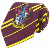 Harry Potter - Gryffindor Kids Tie Thin