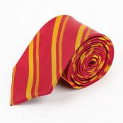 Harry Potter - Gryffindor Tie LC Exclusive