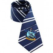 Harry Potter - Ravenclaw Crest Tie