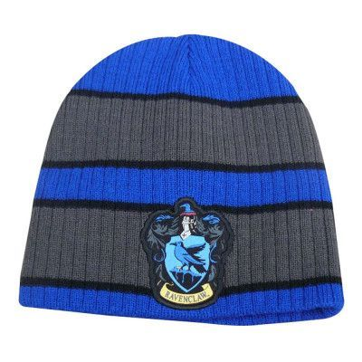 Harry Potter Ravenclaw Mössa