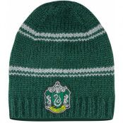 Harry Potter - Slouchy Beanie Slytherin