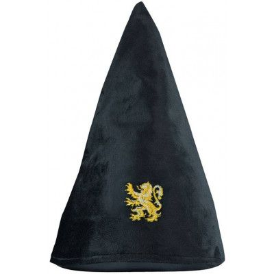 Harry Potter - Student Hat Gryffindor
