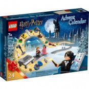 LEGO Harry Potter Advent Calendar 2020