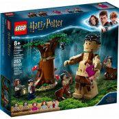 LEGO Harry Potter Forbidden Forest: Umbridge's Encounter