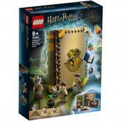 LEGO Harry Potter - Hogwarts Moment Herbology Class