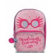 Harry Potter - Luna Lovegood Backpack