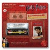 Harry Potter make up kit