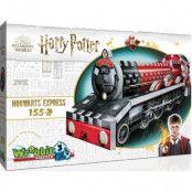 Harry Potter Mini Hogwarts Express