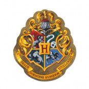 Harry Potter Musmatta Hogwarts