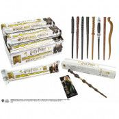 Harry Potter - Mystery Wand - Series 2